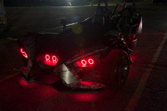 polaris-slingshot-led-lights-by-slingshopli-1