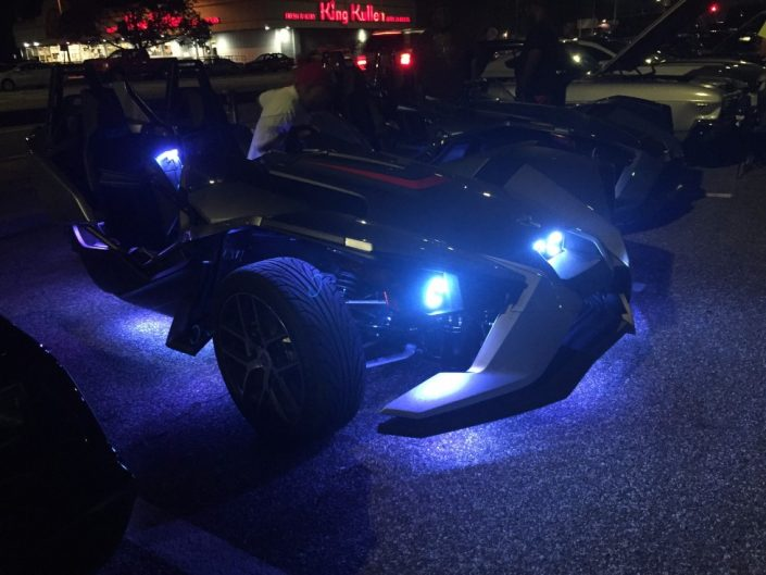 polaris-slingshot-led-lights-by-slingshopli-10
