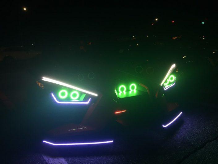 polaris-slingshot-led-lights-by-slingshopli-12