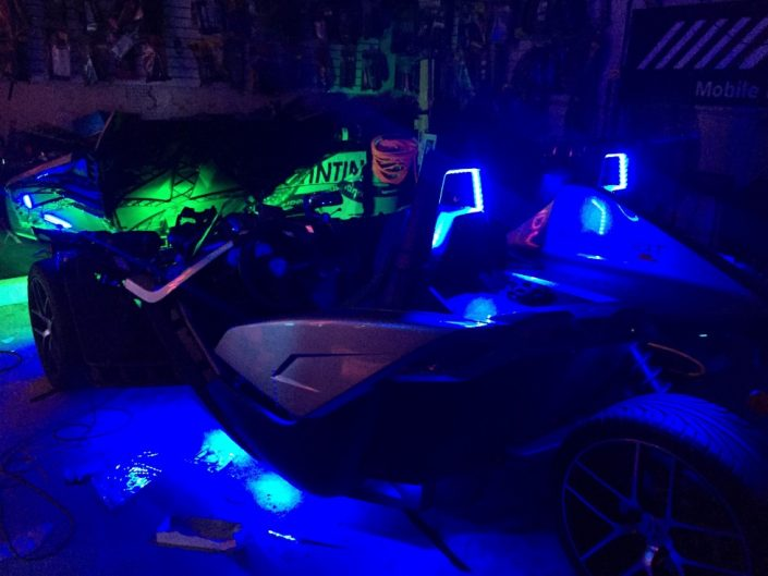 polaris-slingshot-led-lights-by-slingshopli-14