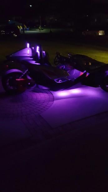 polaris-slingshot-led-lights-by-slingshopli-15
