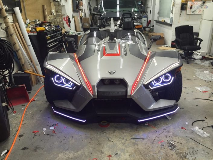 polaris-slingshot-led-lights-by-slingshopli-16