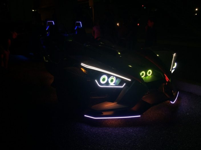 polaris-slingshot-led-lights-by-slingshopli-17