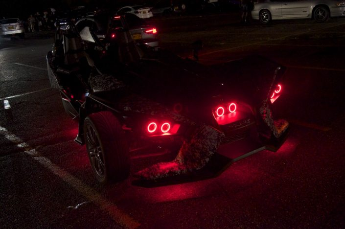 polaris-slingshot-led-lights-by-slingshopli-2
