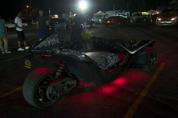 polaris-slingshot-led-lights-by-slingshopli-3