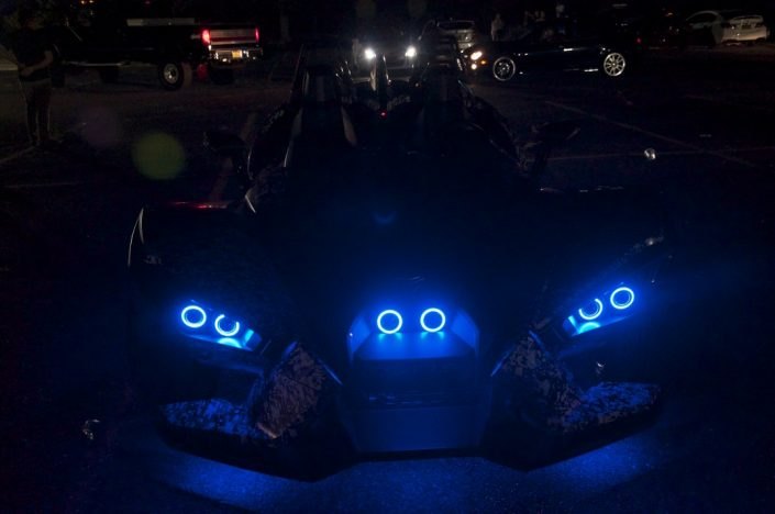 polaris-slingshot-led-lights-by-slingshopli-5