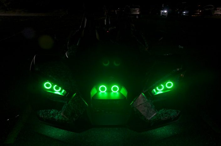 polaris-slingshot-led-lights-by-slingshopli-9