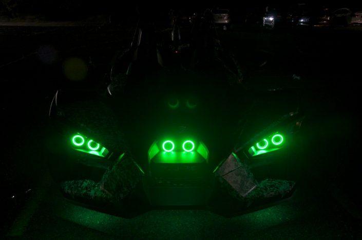polaris-slingshot-led-lights-by-slingshopli-9