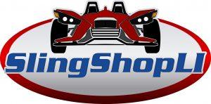 SlingShopLI.com - Long Island Polaris Slingshot Mod Shop